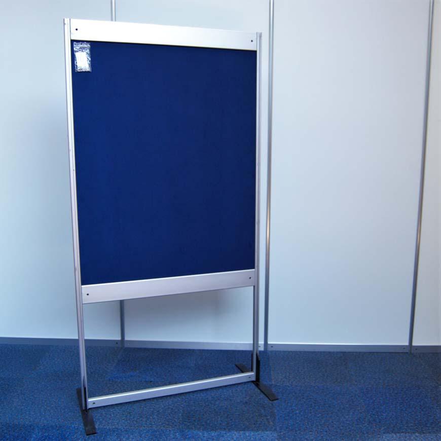 posterbord